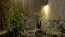 ◆大浴場 女性露天風呂◆