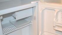 ◆冷蔵庫◆