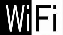 ♦館内フリーWi-Fi完備♦