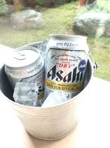 2020缶ビール付