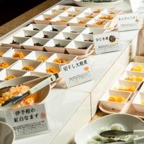 【朝食バイキング】レストランにて和洋バイキング(イメージ画像)