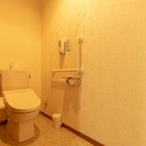 トイレ(一例)