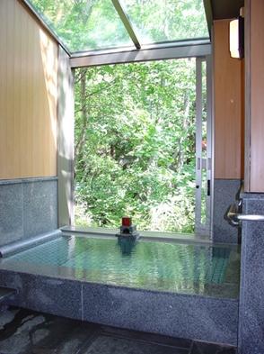 回復力の鹿教湯温泉・リーズナブルな一人旅(シングル・ジャーニー)をしたい方連泊滞在にもお勧めです