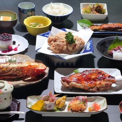 【特典付き】ワンドリンクプレゼント♪福岡の『華味鶏』を贅沢に堪能する名物『鶏会席』プラン【1泊2食】