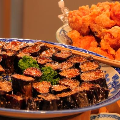 福岡市内で楽しむ!『博多の奥座敷』の天然温泉と創作会席がお手頃価格♪【1泊2食・リーズナブル】