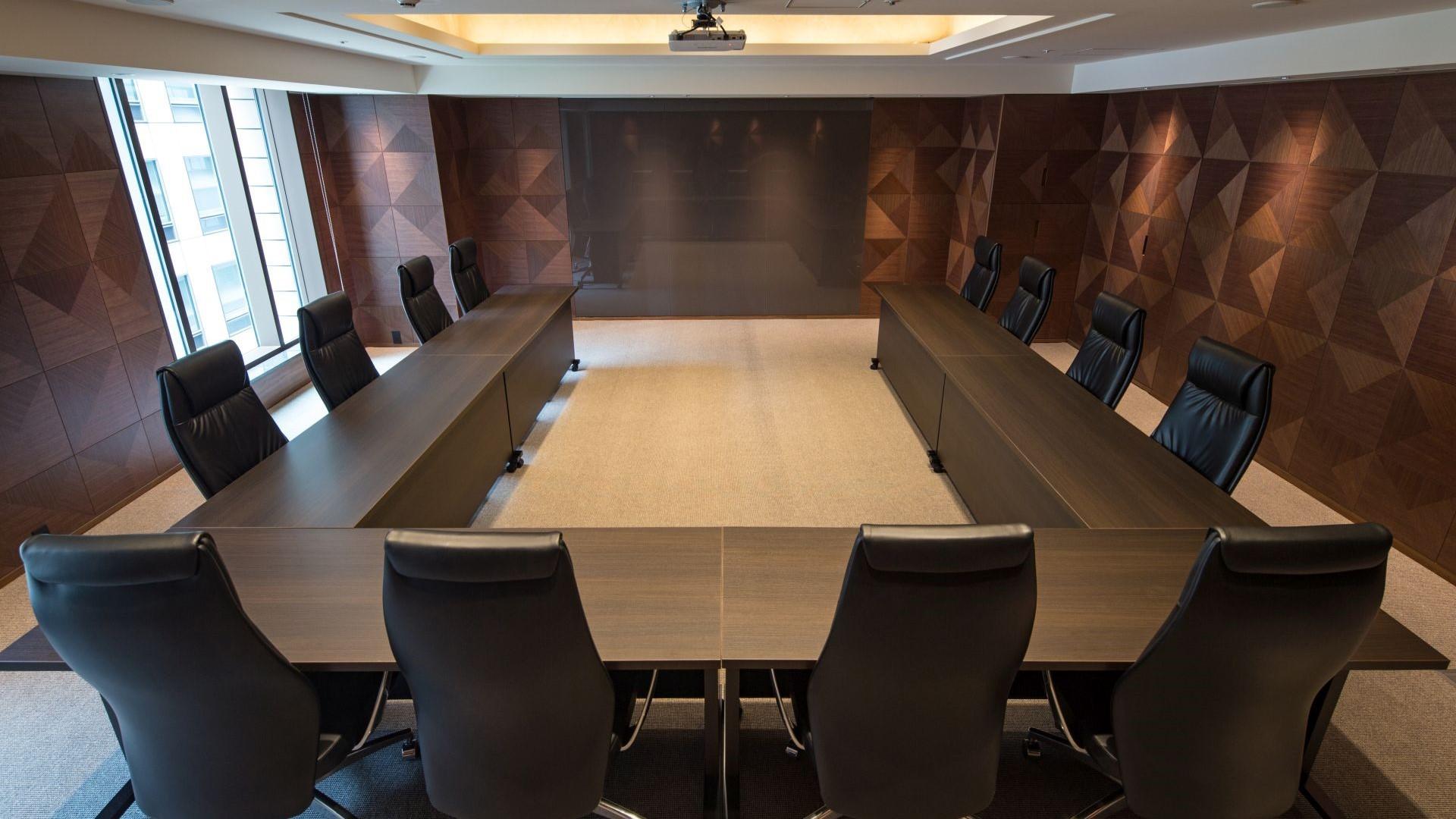 多目的会議室