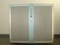 ■空気清浄機■キレイな空気で快適空間を演出。女性のお客様に好評です♪