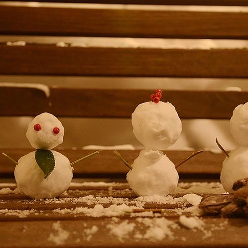 【冬】横手はさむいけど、どこかあたたかい。ぜひ遊びにお越しくださいませ!
