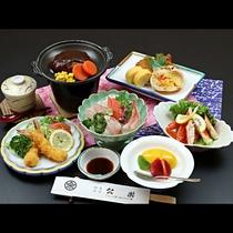 ◆小学生料理