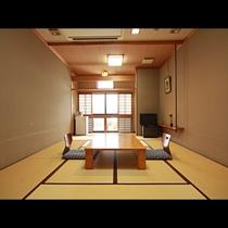 ◆【和室12畳-松の間-】
