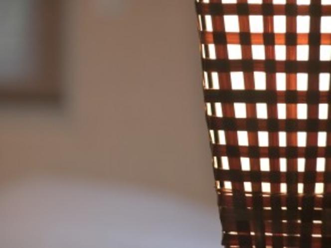 3号室ライト