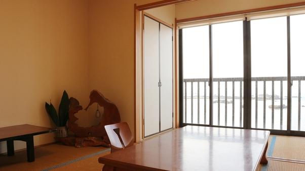 ◆和室8.5畳