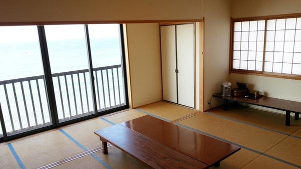 ◆和室15畳