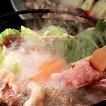■料理イメージ■