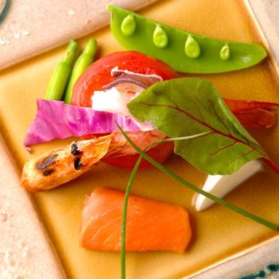 【お盆の基本会席 匠−TAKUMI】下呂温泉の四季を味覚で満喫