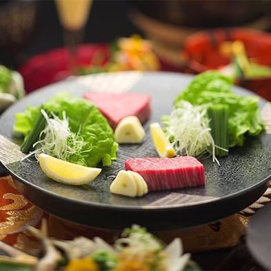 【特選シャトーブリアン◆特−TOKU】〜一口食べれば虜 魅惑の美味〜飛騨牛最高部位を贅沢に堪能