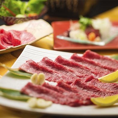 【MIYAKO◆飛騨牛づくし】にぎり、しゃぶしゃぶ、牛たたき…変幻美味・6種の飛騨牛料理フルコース