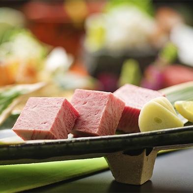 【特選飛騨牛陶板焼き◆極−KIWAMI】メインは飛騨牛の陶板焼き!お肉の旨味を心行くまま味わう