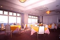 7Fレストラン 宴会場