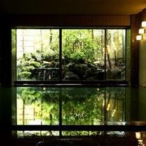 【別湯】カード式専用浴場