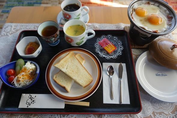 平日限定!●会席夕食+朝食(和食、洋食選べます)1泊2食付プラン●ツインB【空気清浄機完備】