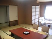 6階12畳和室
