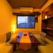 【和室6畳】洋室のシングルよりも部屋が広く、ゆったりとお過ごし頂けます(Wi-Fiのみ対応)