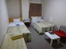 2F201号室