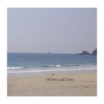 吉佐美大浜1