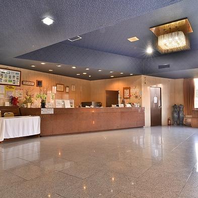 【4月〜9月限定】朝食無料サービス♪ ビジネスにオススメの1泊素泊りプラン!【素泊まり・朝食無料】