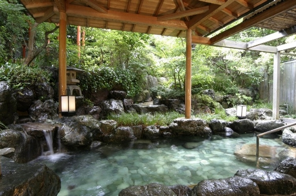 奈良春日飯店