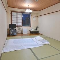 *【和室6〜9畳】
