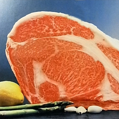 【全国一に輝くプレミアム和牛ステーキ会席】♪平成温泉番付栃木県第一位の極上にごり湯