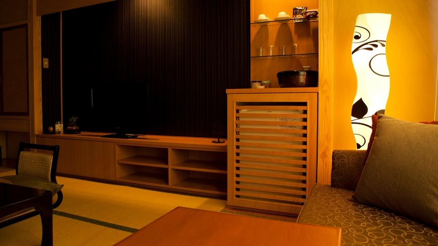 新モダン和室-03イメージ画像