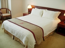 exective double room