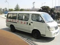 shuttle bus2