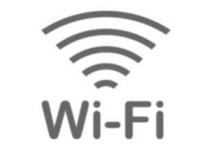 全室無料でWi-Fiをご利用いただけます♪