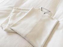 全室パジャマをご準備しております☆大きいサイズや、浴衣もございます。スタッフまでお申し付けくださいま