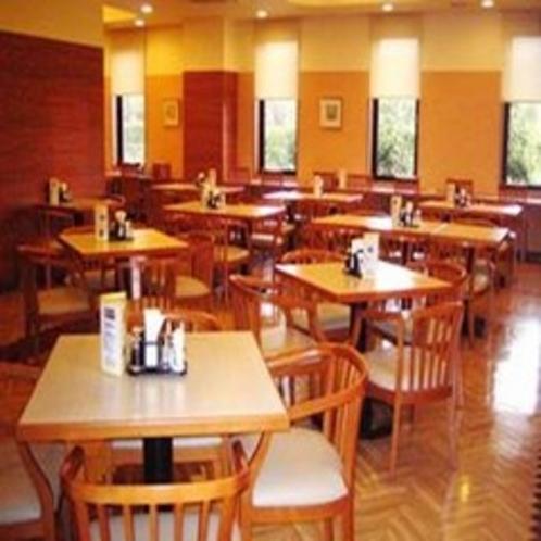 ◆レストラン~団体さまの貸切も◆