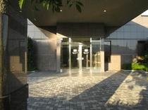 ◆駐車場◆