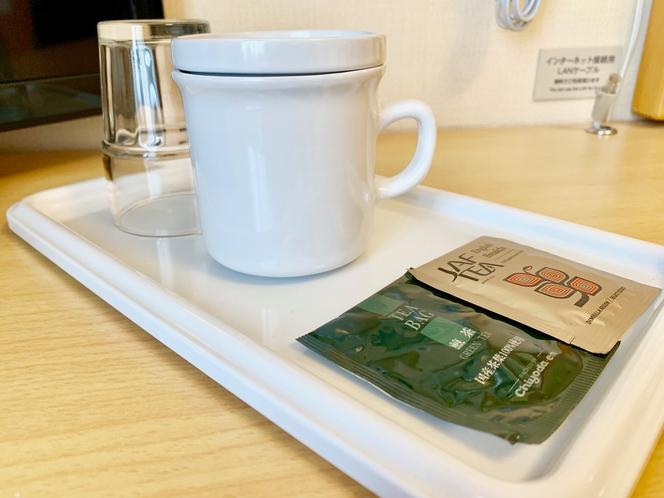 ◆お茶・紅茶のセット◆