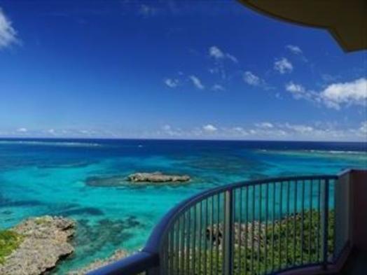 【秋冬旅セール】-ゆったり流れる島時間- 海を眺めながら過ごせるホテル/素泊まり