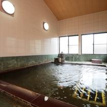 浴室_内湯