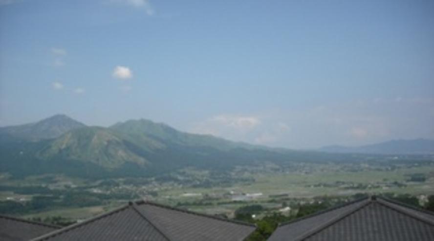山の景色418*750