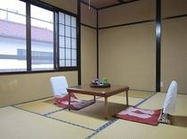 お部屋 【和室7.5畳】