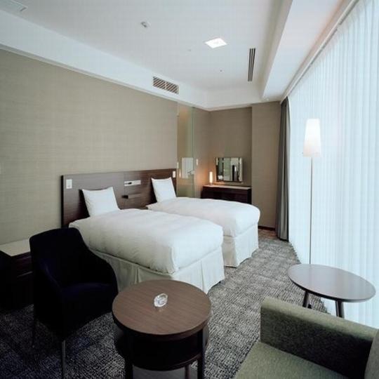 Hotel Leopalace 博多(ホテルレオパレス博多)