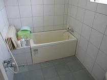 NO2風呂