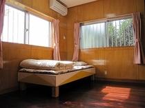 NO1子供部屋1