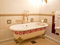 バスルーム例2