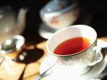 紅茶・イメージ1